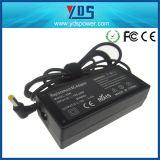 19V 3.16A 5.5*2.5 Laptop WS Adapter mit Cer RoHS für NEC