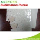 Photo de puzzle