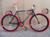 Verlegenheits-Gang-Fahrrad Sr-MTB311-1