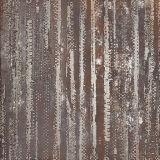 60x60cm des carreaux de sol en céramique de métal (6JS015)