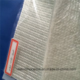 Rtmのためのマット4つの層のガラス繊維PPのコア