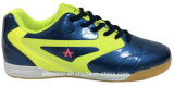 De BinnenVoetbalschoenen van het Schoeisel van de Voetbal van China (815-9512)