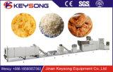 Польностью автоматическая горячая машина мякишей хлеба поставкы фабрики Тайвань новых продуктов надувательства 2016