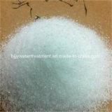 PAM acrilamida polivinílica aniónica del PAM de la pureza floculenta/elevada de /Compound