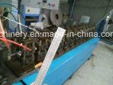 Hohe Frequncy Aluminiumdistanzstück-Stab-Produktion für Fenster