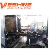 4cavityペットびんの機械装置を作る吹く機械またはプラスチック製品