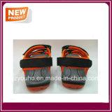 Ботинки сандалии напольного спорта для людей