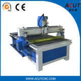 CE Aprovado China Wood Working Gravura / Acut-1325 Cutting CNC Router