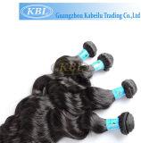 Crochet Tranças com cabelo humano