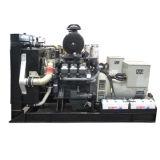 Deutz Engine Generator Set (275kVA)