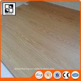 Revêtement de sol de luxe de vinyle de /PVC de tuile de planches de vinyle
