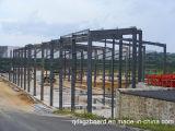 Строительство Проектирование стальных конструкций Мастерская (ZWJ003)