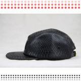 5 لون قبّعة مع عالة علامة تجاريّة رقعة