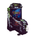 Saleのための高品質Shooting Game Arcade Machine Named Ghost Squad