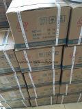 K11 200チャックの製造業者の自動調心4/3の顎の磁気チャック