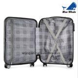 Qualität ABS Laufkatze-Gepäck 20 '' 24 Beutel des Gepäck-'' 28 ''