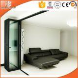 Высокое качество китайского Складные двери