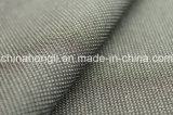 Spandex Cationic, tela do Spandex de rayon do poliéster, 330GSM
