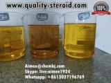 Legit van de Lusjes Anavar van het Verlies van het gewicht Steroid 10mg Bron