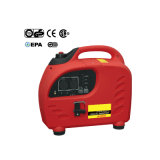 Generatore 1kw/2kVA/3kw/5kVA Generador Portatil Silencioso di monofase
