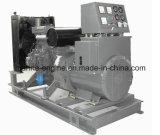 50Гц 24квт-480квт дизельного двигателя Deutz генераторная установка для продажи