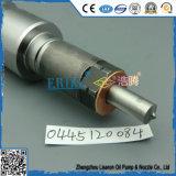 0 445 120 084 pompe diesel dell'iniettore dell'iniettore 0445120084 della pompa di Bosch 0986435523) (per Renault