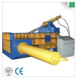 Y81t-160Aのセリウムの油圧不用な金属の梱包機(工場および製造者)