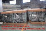 Jinlongの動物飼育のための共通の円錐形の換気扇