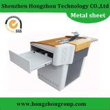 Супер подгонянное качеством электрическое изготовление стали металлического листа