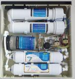 Ro-umgekehrte Osmose-Wasser-Filter-Reinigungsapparat