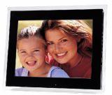 10.4inch 1000nit LCD