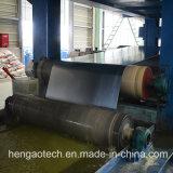 Riga di rivestimento d'acciaio di colore della bobina, Ccl