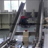 Máquina de alimentação da unidade de cracking Semi-automático