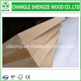 Factory Direct MDF brut de 15 mm / MDF brut