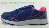 Exquis Flyknit Sport Shoes, Unisexe
