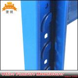 Prateleira personalizada de mercadorias para metais pesados