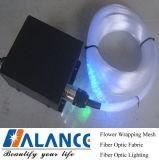5W Fiber Optic Lights voor Kids (frp-003 (150))
