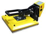 Máquina de alta pressão nova da imprensa do calor