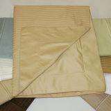 1500 Collection drap de lit en coton égyptien Touch (AD-72)