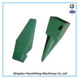 Protezione di lama forgiata per i pezzi di ricambio della mietitrice di caso