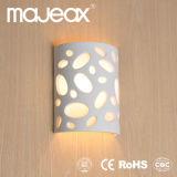 Lampada da parete approvata di RoHS del CE moderno (MW-8321)