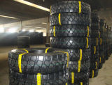 Schaber-Kipper Using OTR Reifen (29.5R29 29.5R25)