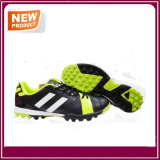Fashion Men's Athletic chaussent Indoor Soccer Shoes