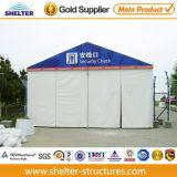 아시아 Games를 위한 안전 Check Tent Marquee