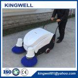Caminhão movido a bateria por trás da estrada com Ce (KW-1000)