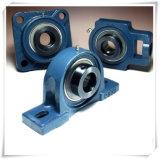 安い価格のピロー・ブロックベアリングUCT Gcr15材料