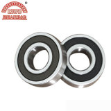 Cars (6203 2RS)를 위한 깊은 Groove Ball Bearings