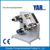 Förderung-Preis-EM-Serien-Kennsatz-Prüfer-Maschine mit Cer