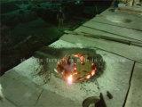 Печь выплавкой металла (GW-0.5T)
