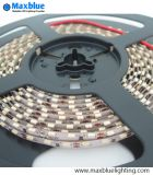 Edge Lighting Strip LED 3014SMD 120ledsm 5mm Largeur PCB